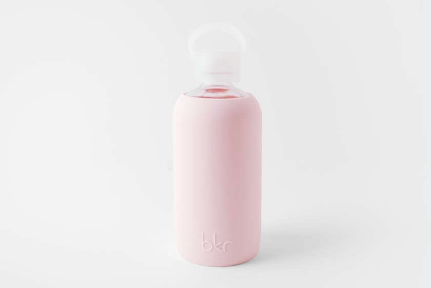 BKR-Water-Bottle-Become-Blog-2